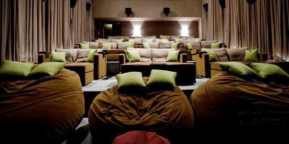 À LA DÉCOUVERTE DES SALLES DE CINÉMAS #3 : Les cinémas CGV en Corée du Sud, une redéfinition de l'expérience de la salle
