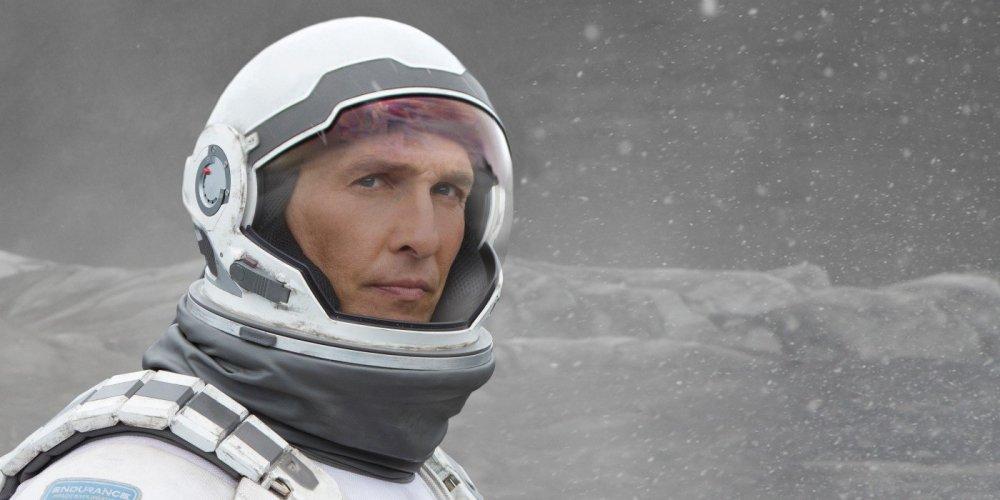 Interstellar : les meilleures vidéos dédiées au film