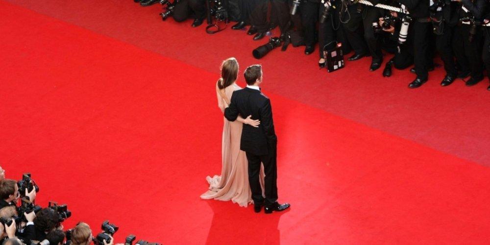 Cannes 2017 : la liste des films sélectionnés à la Compétition et Un certain regard