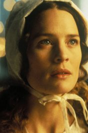 background picture for movie Moll flanders ou les memoires d'une