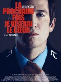 Photo dernier film Jean-Yves Berteloot