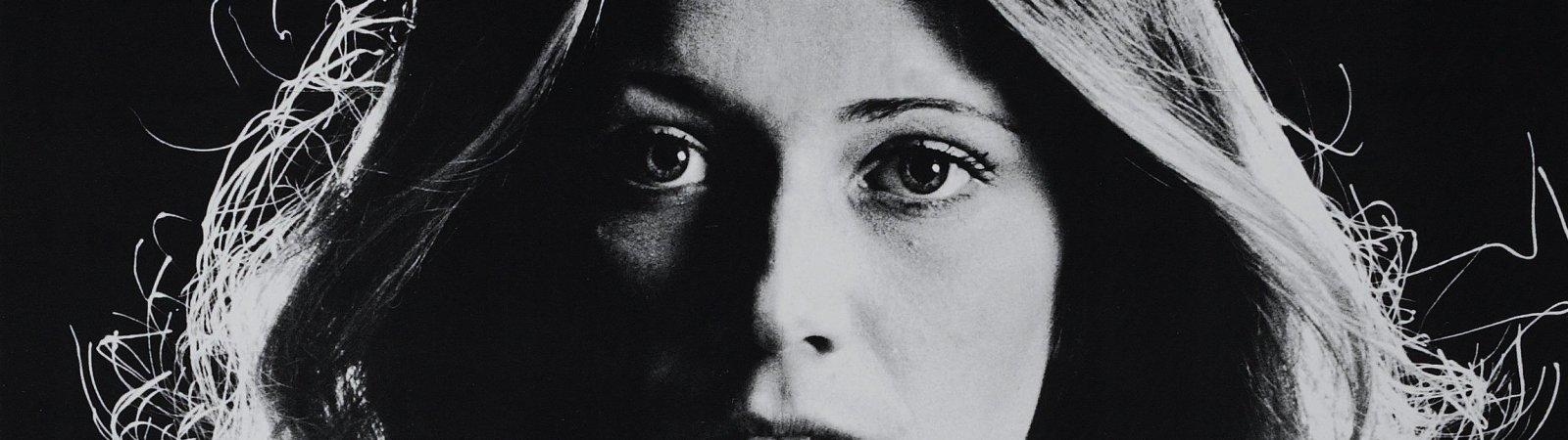 Photo du film : Derrière la porte verte