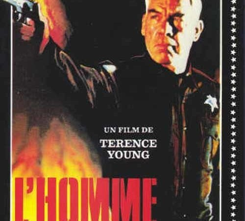 Photo du film : L'homme du clan
