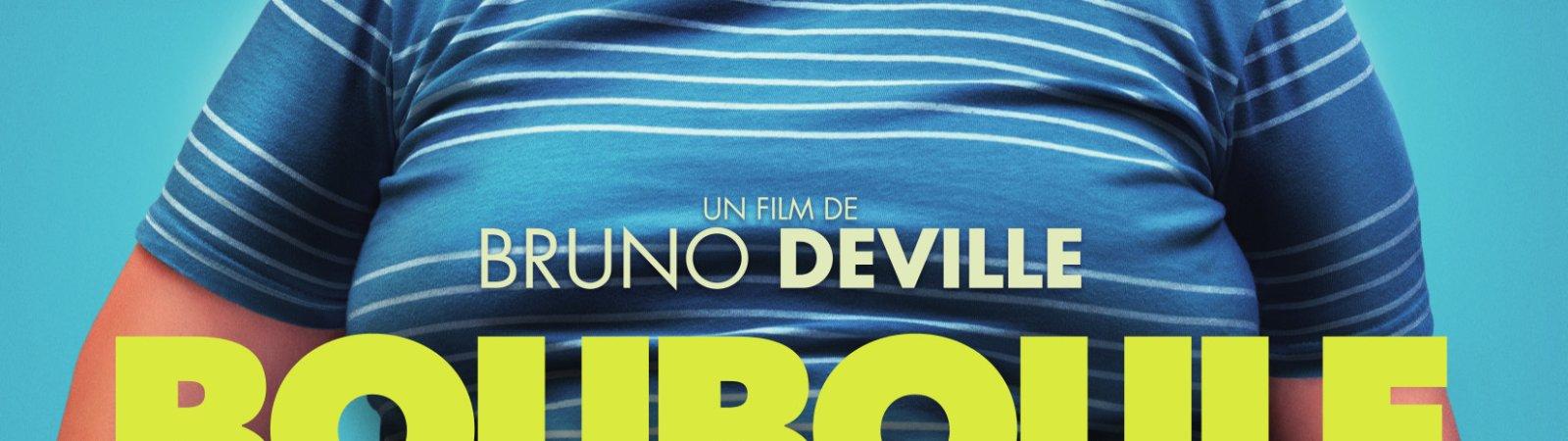 Photo du film : Bouboule
