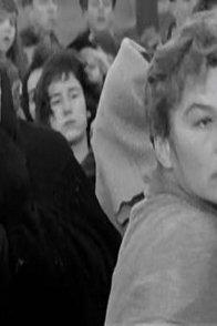 Affiche du film : Amants et fils