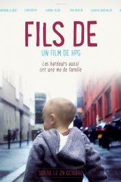 background picture for movie Fils de