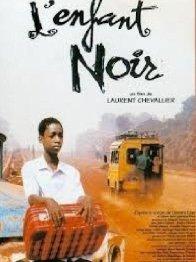 Photo dernier film Madou Camara