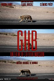 background picture for movie G.H.B