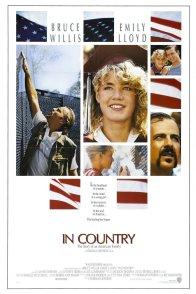 Affiche du film : Un heros comme tant d'autres