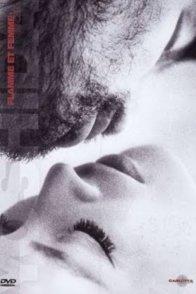 Affiche du film : Flamme et femme
