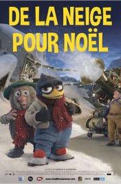background picture for movie De la neige pour Noël