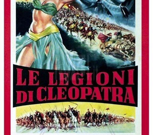 Photo dernier film Ettore Manni