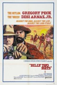 Affiche du film : Un colt pour une corde