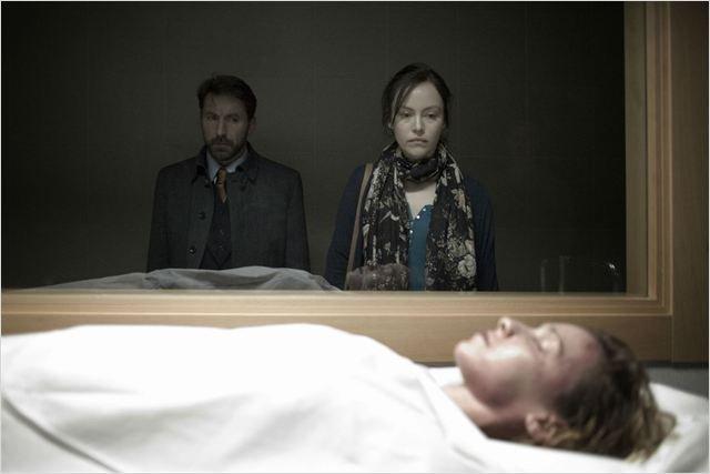Photo du film : Amours Cannibales