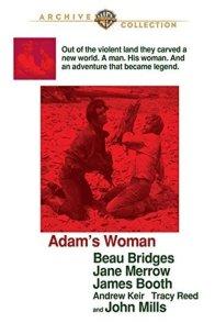 Affiche du film : L'homme qui sortait du bagne