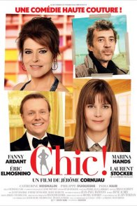 Affiche du film : Chic !