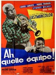 Photo dernier film  Roland Quignon