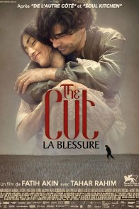 Affiche du film : The Cut