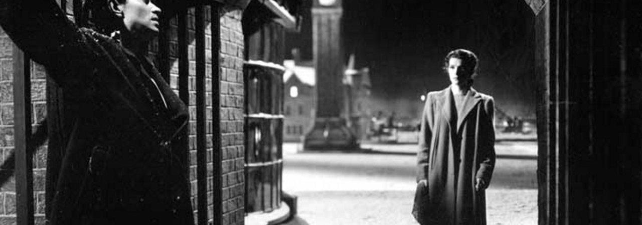 Photo dernier film Robert  Beatty