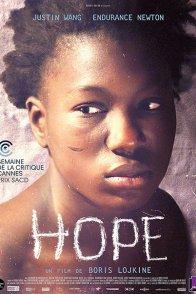 Affiche du film : Hope