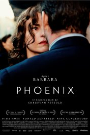 background picture for movie Phoenix