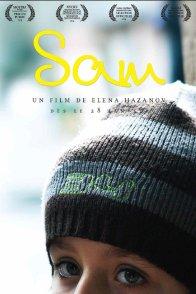 Affiche du film : Sam