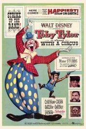 background picture for movie Le clown et l'enfant