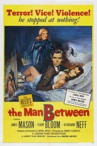 Affiche du film : L'homme de berlin