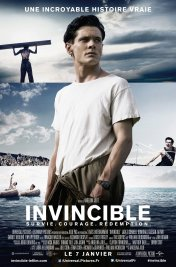 Affiche du film : Invincible