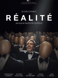 Photo dernier film Quentin Dupieux