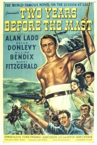 Affiche du film : Revolte a bord