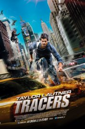 background picture for movie Tracers