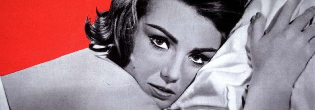 Photo du film : Le grain de sable