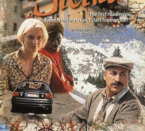 Photo du film : La sicilia