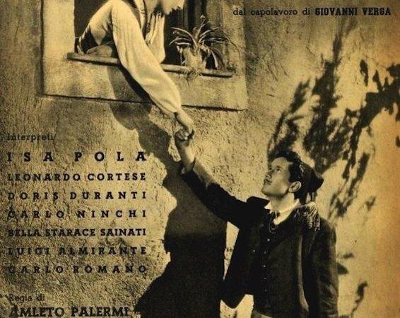 Photo du film : Cavalleria rusticana