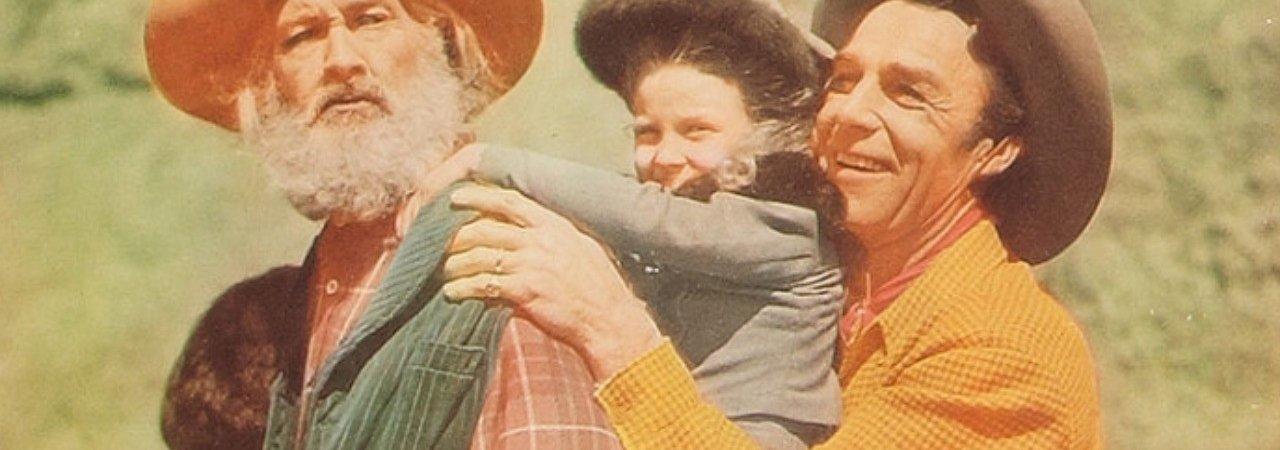 Photo dernier film Ray  Enright