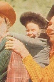 background picture for movie La descente tragique