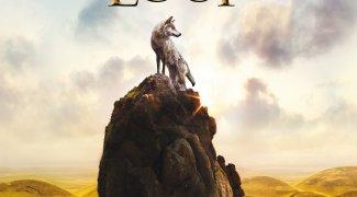 Affiche du film : Le Dernier Loup