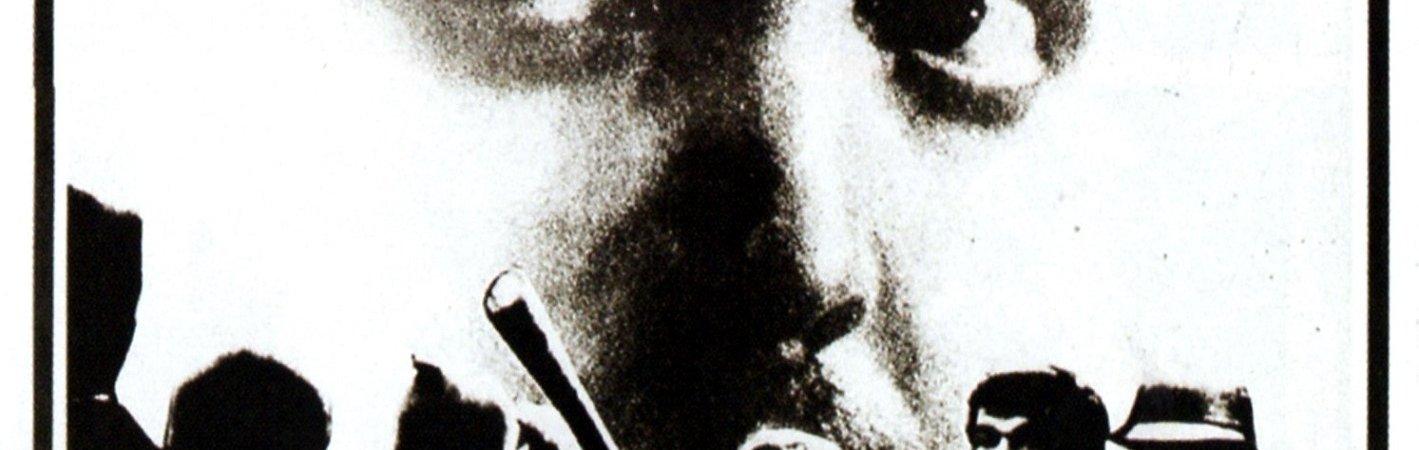 Photo du film : Le piege infernal