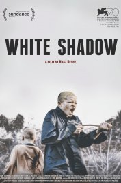 background picture for movie White Shadow