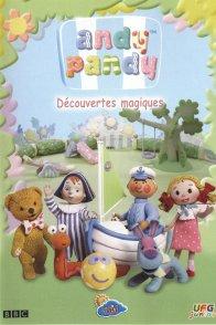 Affiche du film : A découvert