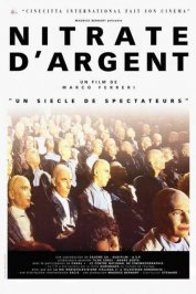 background picture for movie Nitrate d'argent
