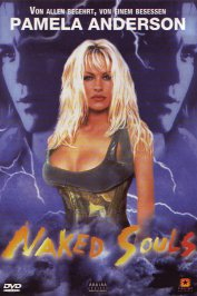 background picture for movie Naked soul