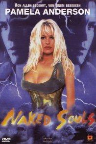 Affiche du film : Naked soul