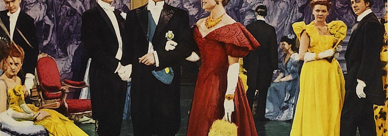 Photo du film : Un mari ideal