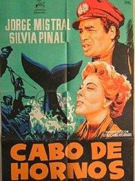 Photo dernier film Jorge Mistral