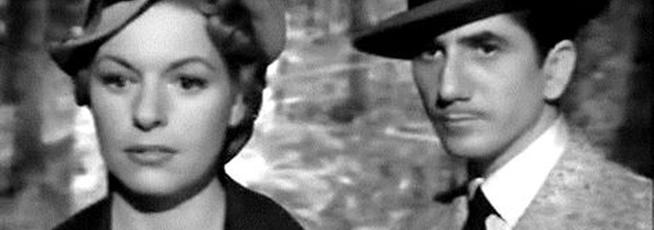 Photo du film : L'affaire maurizius
