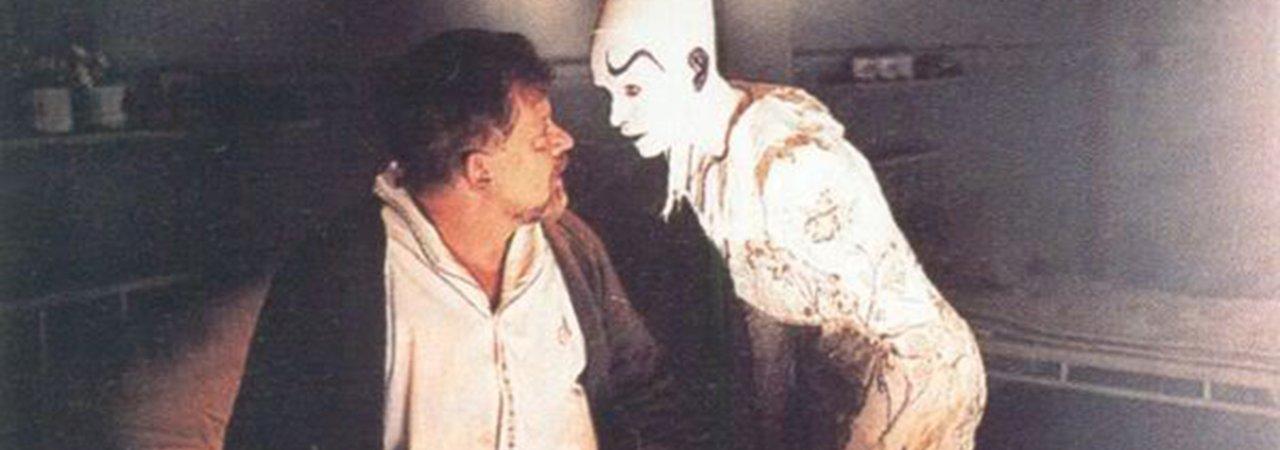 Photo du film : En presence d'un clown