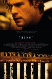 Affiche du film : Hacker