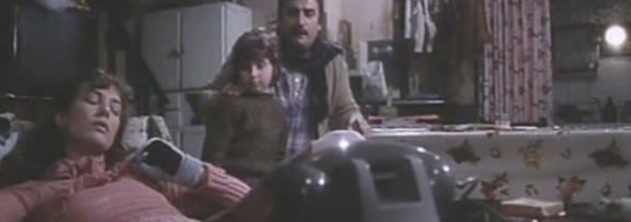 Photo dernier film  Giorgio Capitani